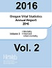 Annual Report Volume 2 2016
