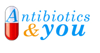 Antibiotics and You project logo