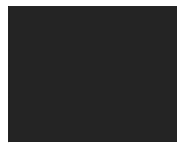 Oregon Health Authority : Oregon WIC logos & Clinic ...