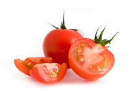 http://staging.health.oregon.gov/Teamsite/amorysalud/PublishingImages/images/cherry_tomatoes.jpg