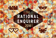 rational enquirer