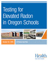 Radon Protocol and Plan