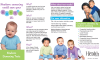Newborn Screening Tests Parent Pamphlet