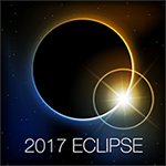 2017 eclipse