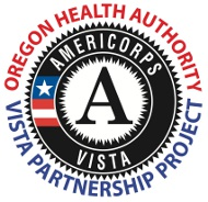 OHA VISTA Project logo