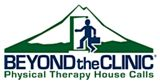 Beyond the Clinic logo