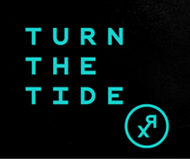 U.S. Surgeon General's Turn the Tide campaign