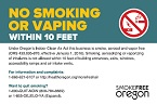 https://www.oregon.gov/oha/PH/PREVENTIONWELLNESS/TOBACCOPREVENTION/EDUCATIONALRESOURCES/PublishingImages/icaa-d-english.jpg