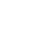 paper and pen icon