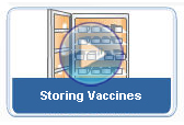 Click to play: Storing Vaccines