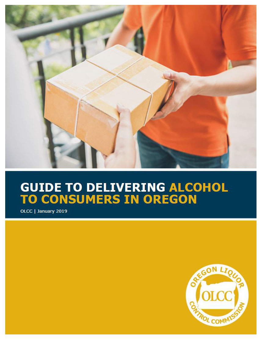 laws on dating a minor in oregon