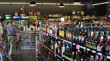 Oregon Liquor Control Commission Welcome Page Liquor Stores And Products State Of Oregon