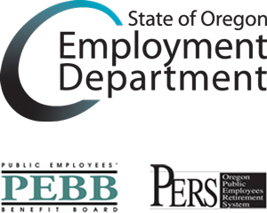 employment offices logos