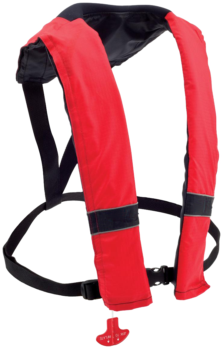 Life Jacket Types Photo Album Best Fashion Trends And Models