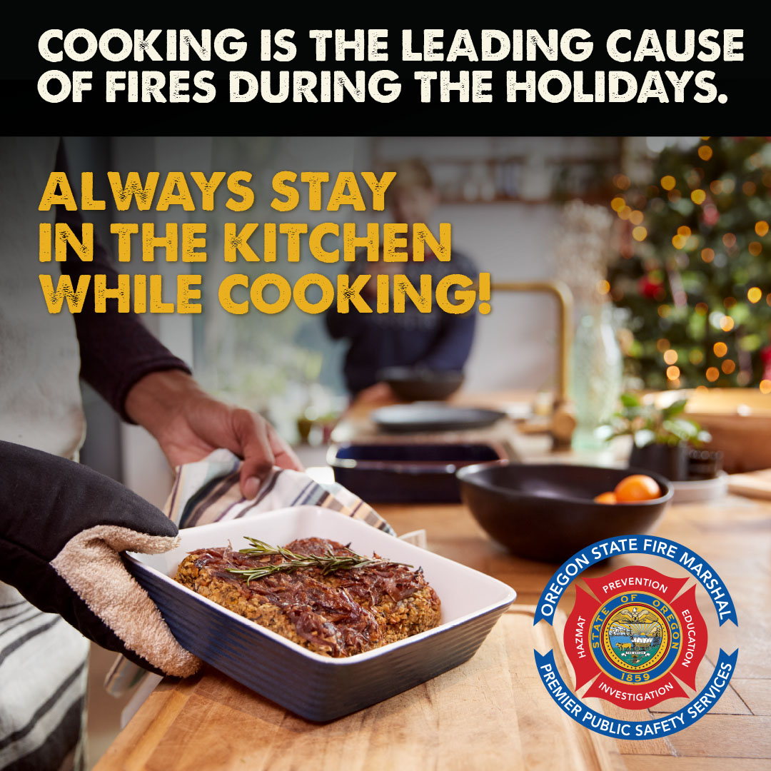 CookingSafety-Holiday-IG-Stay.jpg
