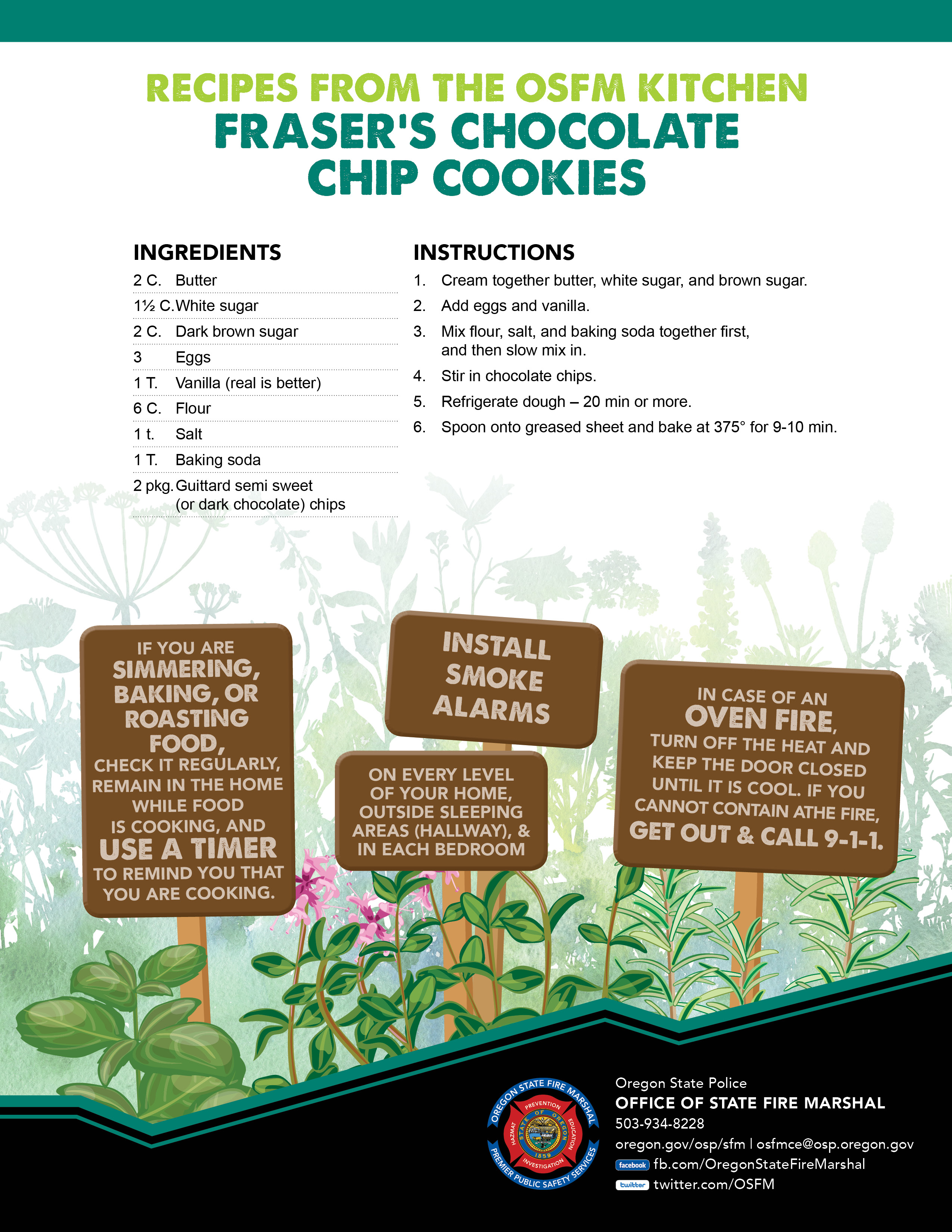 CookingSafety-Recipes-ChocChipCookies.jpg