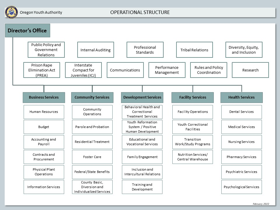 OYA Operational Structure.jpg
