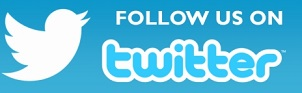 Follow us on Twitter Link