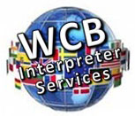 WCB Interpreter Services